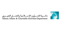 Islamic Affairs and Charitable Activities