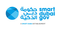 Smart Dubai Government Establishment